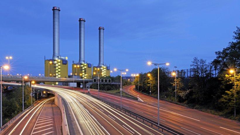 Sauber heizen in Berlin – Wasserstoff als Alternative zu fossilen Brennstoffen