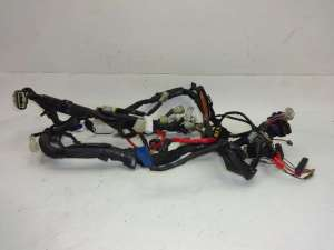 Wire Harness Yamaha R1 20042006 | 201106351 | Motorparts