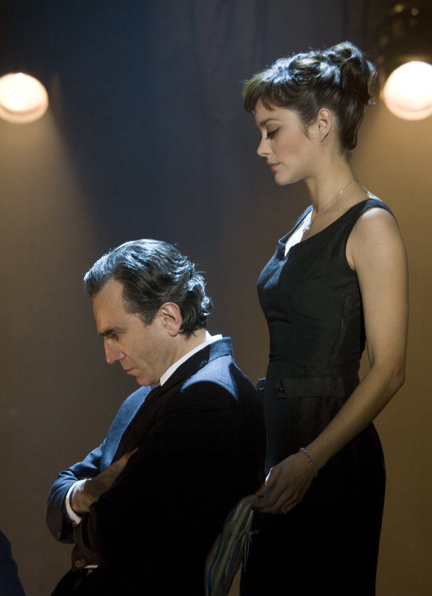 Download Movies With Daniel Day Lewis Films Filmography