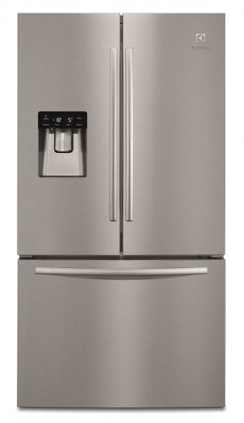 Холодильник Electrolux EN6084JOX 536 л/A+/FrostFree ...