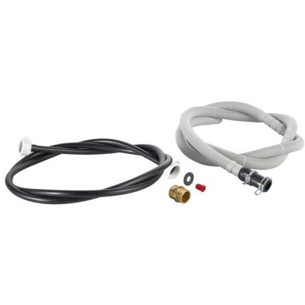 Удлинитель системы Aquastop Bosch SGZ 1010 – купить в ...