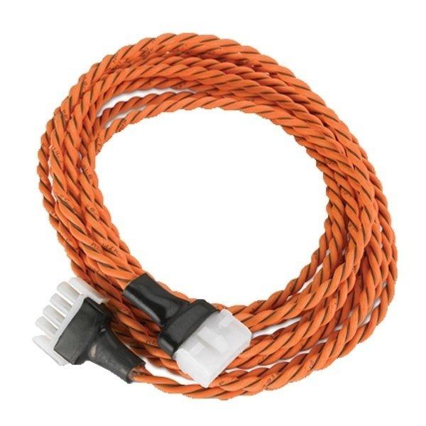 Удлинитель APC NetBotz Leak Rope Extension - 20 ft ...