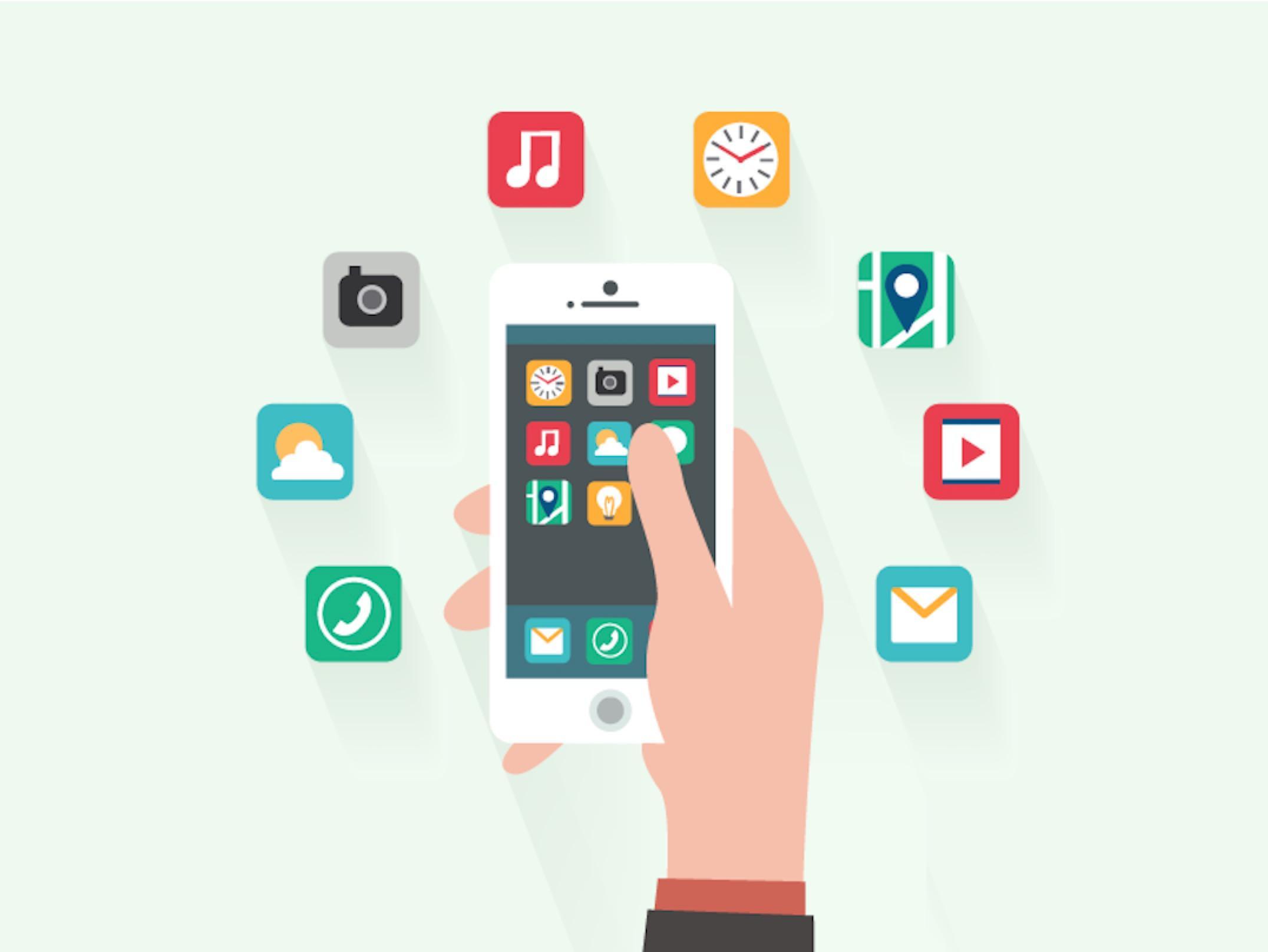 華為應用市場響應實名制新規 維護網絡健康環境-搜狐科技
