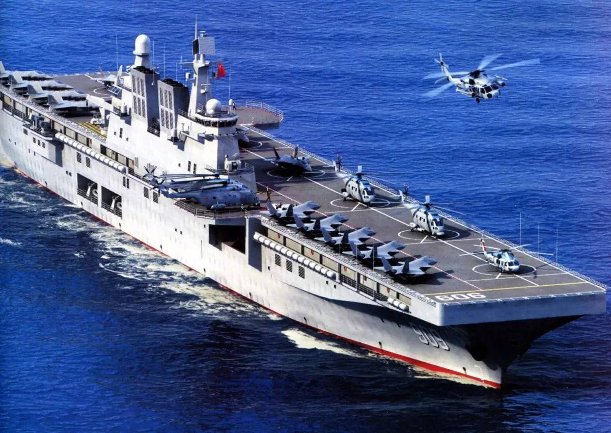 中國002型航母在建嗎-中國國產航母002/中國航母002/中國002航母最新消息/中國002型航母下水