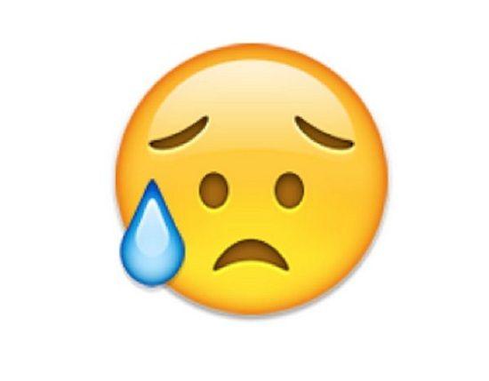 Emoji Ini Jadi Paling Sering Salah Diartikan