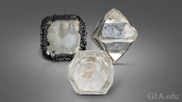 克拉鑽戒免十萬?PTT上熱烈討論的未來鑽石是不是真的鑽石?