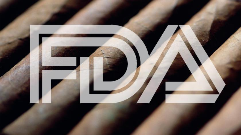 "Judge Deems FDA ""Unfair"" in its Refusal to Postpone Cigar Warning Rule"