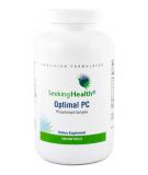 SEEKING HEALTH Optimal PC 100 kaps.