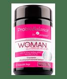 ALINESS ProbioBalance Woman Balance 20 mld. 30 kaps.
