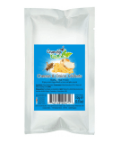 CRUNCHY CRITTERS Cheese & Onions Crickets 10g