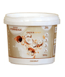 FEEL FREE NUTRITION Protein Porridge 100g