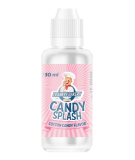 FRANKY'S BAKERY Candy Splash 30 ml