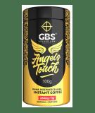 GOLDEN BOW SOLUTIONS Angel's Touch Kawa Rozpuszczalna 100g