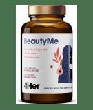 HEALTHLABS BeautyMe 120g