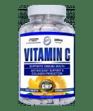 HI-TECH PHARMACEUTICALS Vitamin C 200 tab.