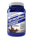HI-TECH PHARMACEUTICALS NitroPro 900g
