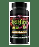 INNOVATIVE Hell Fire 90 kaps. (wersja DMHA)