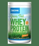 JARROW Grass Fed Whey Protein 360g