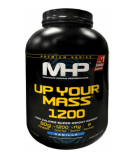 MHP Up Your Mass 2758g