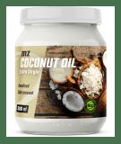 MZ-STORE Olej Kokosowy Nierafinowany 500 ml