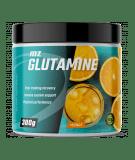 MZ-STORE Glutamine 300g