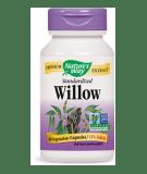 NATURE'S WAY Willow 60 kaps.