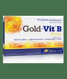OLIMP Gold-Vit B Forte 60 tab.