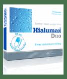 OLIMP Hialumax Duo 30 kaps.