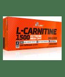 OLIMP L-Carnitine 1500 Extreme 120 kaps.
