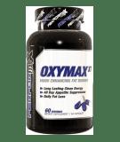 PERFORMAX OxyMax XT 60 kaps. (wersja 2)