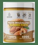 SONCONE Pasta Migdałowa 500g