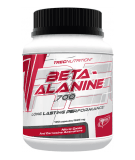 TREC Beta-Alanine 700 120 kaps.