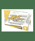 TREC Joint Therapy Plus 120 kaps.