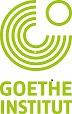 Goethe%20Institut%20logo%20ridotto.jpg