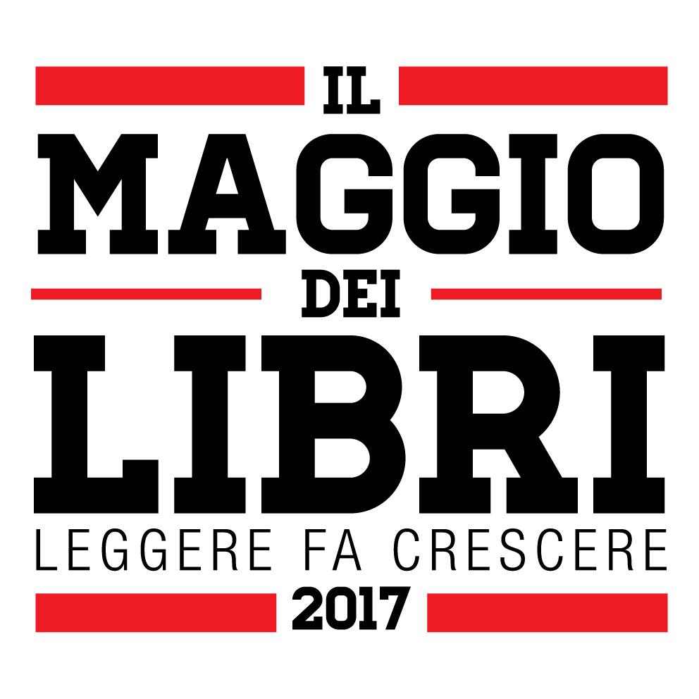 LOGO_MAGGIO%20DEI%20LIBRI%202017.jpg