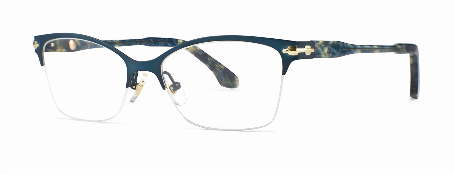 0ace320e44f Bon Vivant designs luxury eyewear