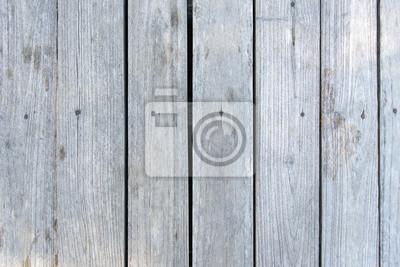 vieux blanc gris bois mur pour fond texture images myloview
