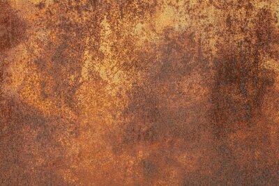 papiers peints texture en metal rouille abstract grunge corrosion rouillee
