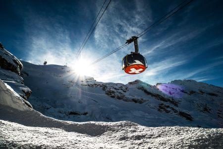 engelberg ski map pdf » Full HD Pictures [4K Ultra] | Full Wallpapers
