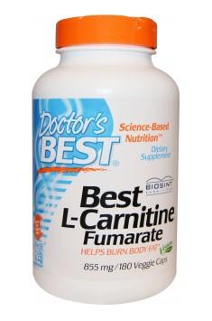 L-Carnitine Fumarate