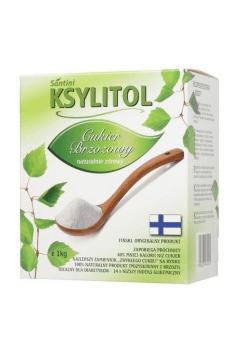 Birch sugar (Xylitol)
