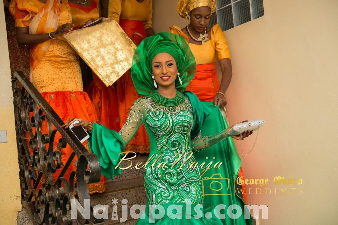 0014-Aisha-Mustapha-Nigerian-Muslim-Wedding-George-Okoro