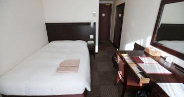 沖繩住宿》自由花園酒店Libre Garden Hotel。新都心單軌歌町站步行4分鐘