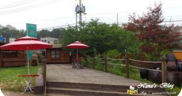 【韓國四天三夜旅遊景點】Day2►韓國文化當一天韓國人,初體驗做泡菜穿韓服
