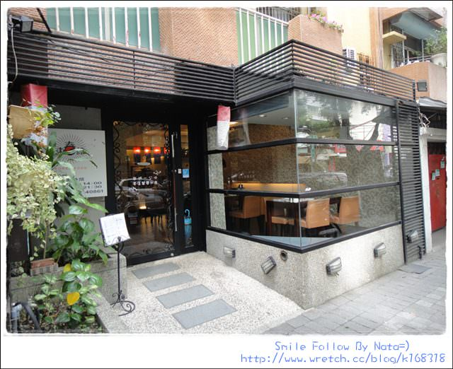 【美食】終於吃到道地韓國料理了!與姊妹雯午餐約會@台南‧東春館韓式料理