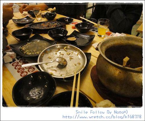 【美食】全家就是要聚在一起!與家人晚餐約會@台南‧蝦城