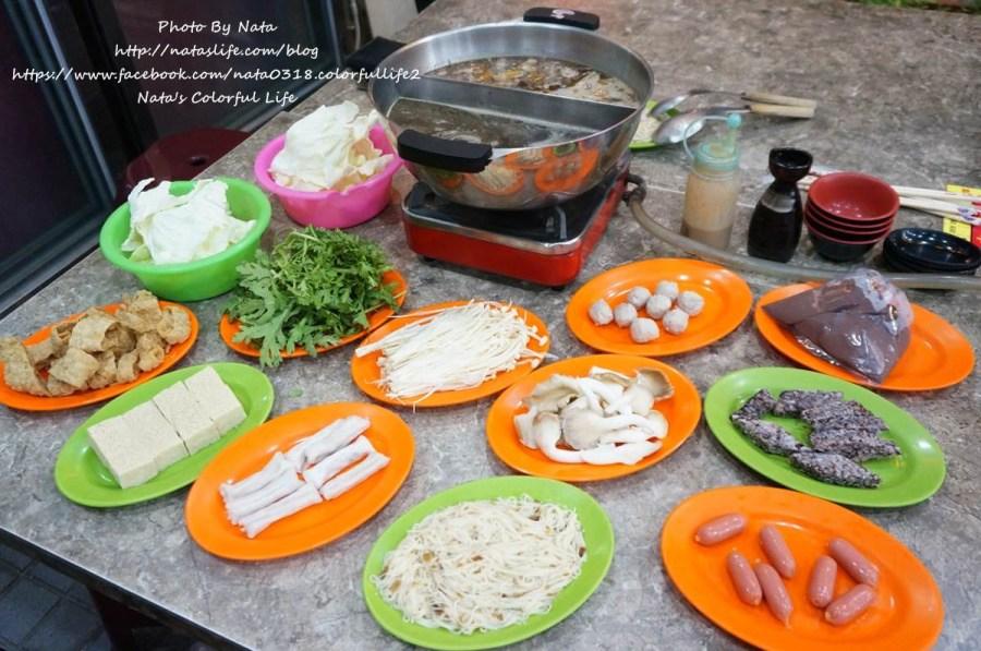 【美食♔台南南區】金帝元薑母鴨羊肉爐。「聚餐好所在」吃鍋補身去哪吃~來一鍋禽獸鍋最實在!