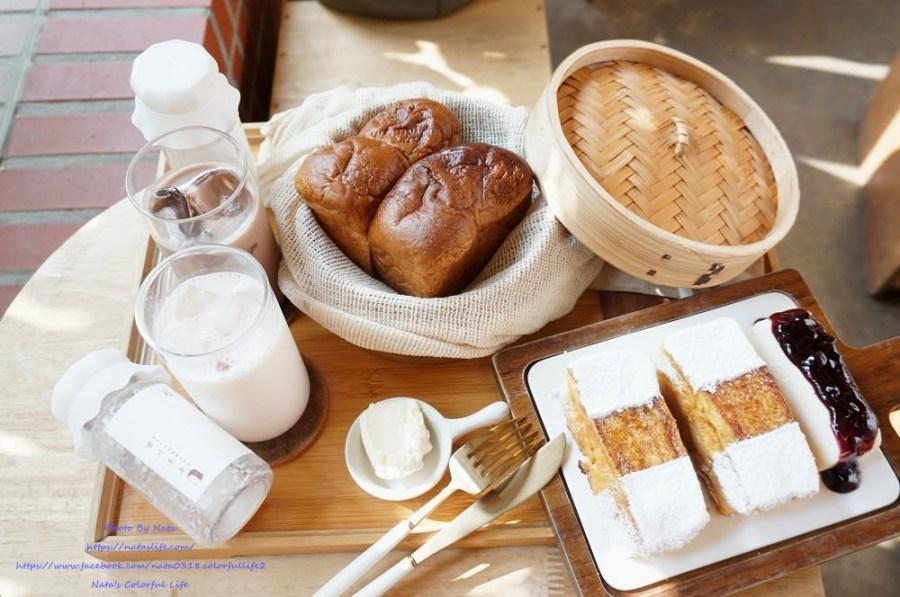 首爾自由行│首爾韓屋咖啡廳推薦│益善洞美食│小麥吐司밀 토스트집。益善洞早午餐!蒸籠吐司值得吃