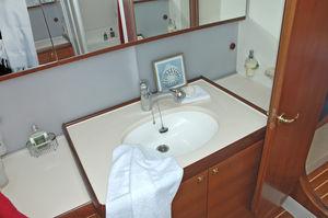 salle de bain prefabriquee tous les