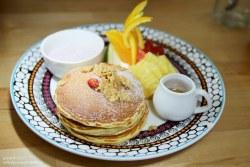 Cinderella仙杜瑞拉鐵板甜點主題餐廳24.JPG